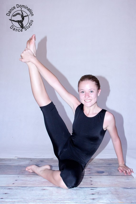 dance172