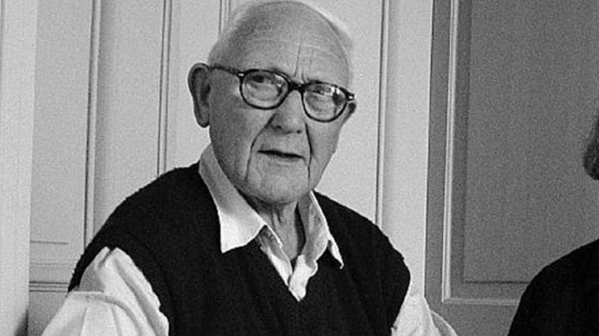 Paul Boussemart avait fait don d'une impressionnante collection de minéraux et de fossiles à la ville de Landrecies en 2004.