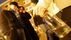Vente d'alcool La grande distribution s'engage à renforcer la prévention et les contrôles