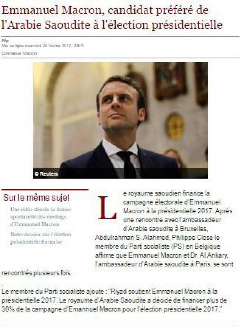 """Résultat de recherche d'images pour """"emmanuel macron élection présidentielle"""""""
