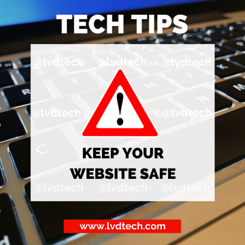 how-to-keep-your-website-safer