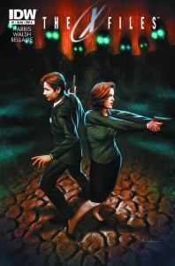 X-Files_Season_10_cover_artwork