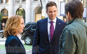 X-Files-Revival-3