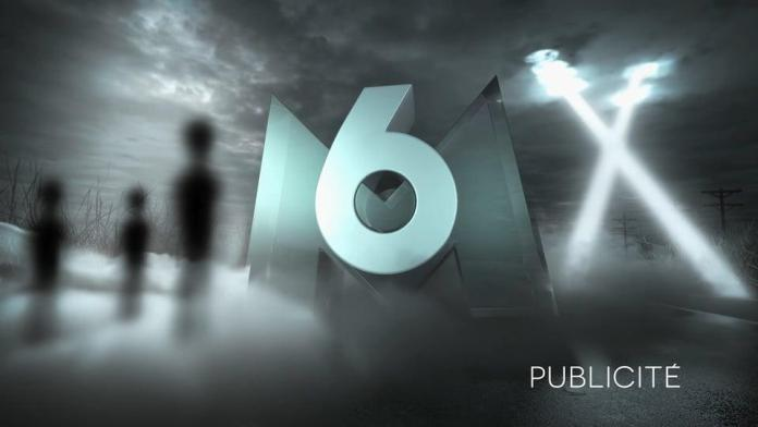 m6 x-files