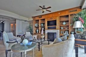 One Queensridge Place Las Vegas Condos (54)