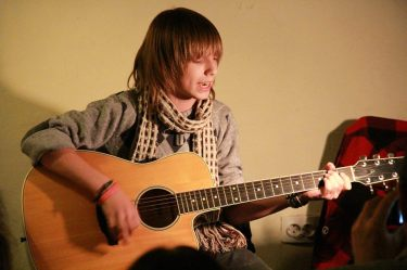 lviv hippie_3