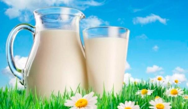 11 правильных продуктов, которые вредят здоровью