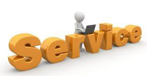 service-1013724 - pixabay.com