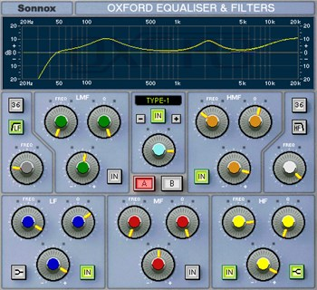 sonnox_oxford_eq