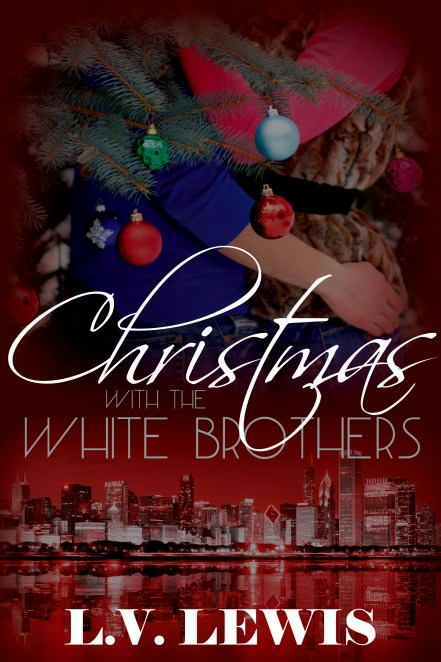 Christmas White BrothersIIRGB
