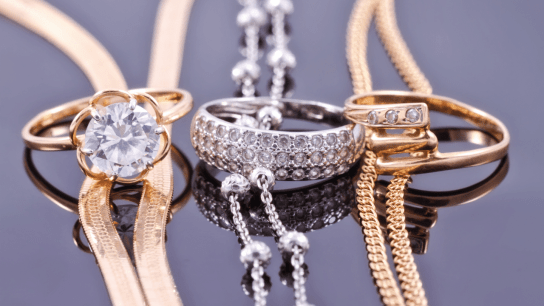 jewelry picture examples (1)