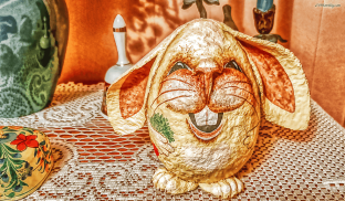 egg-bunny