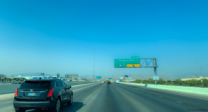 215-freeway-west