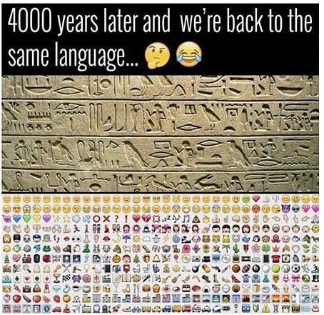4000-years