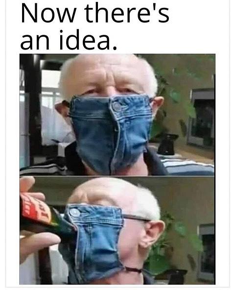 an-idea