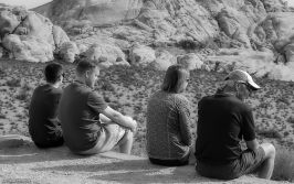 desert-people-3