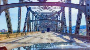 ohio-river-bridge