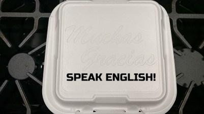 speak-english