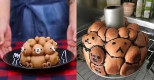 baking-fail