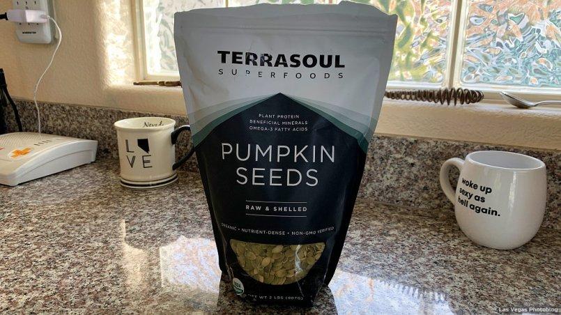 penu-seeds-0