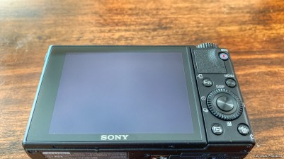 sony-display