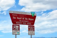 heart-of-the-mojave
