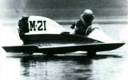 m-21-hydro