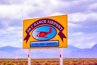 sky-ranch-airport