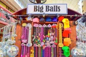 big-balls