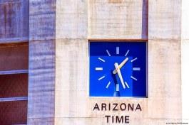 arizona-time