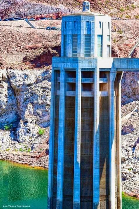 intake-tower-hoover-dam