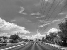 vegas-roads