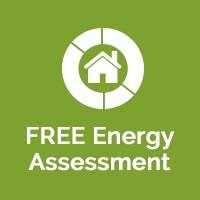 Free Energy Assessment Logo 2