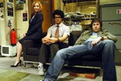 The_IT_Crowd