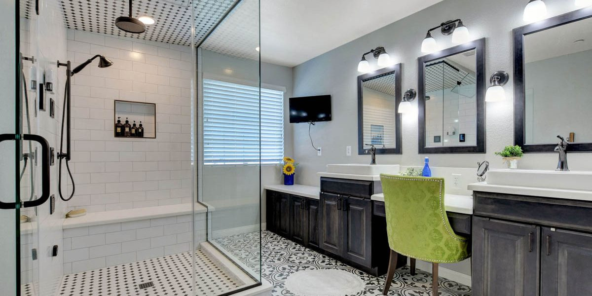 the best 2020 remodeling trends las