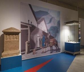 Foto: J. Vogel, LVR-LandesMuseum Bonn