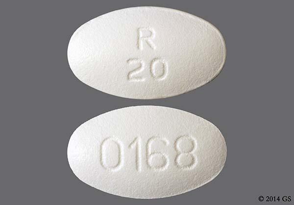 Gabapentin for bipolar