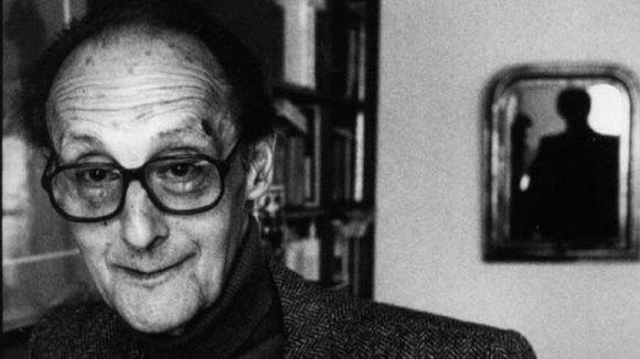 « Pour André Gorz, les optiques marxiste et décroissante sont convergentes » – Entretien avec Willy Gianinazzi