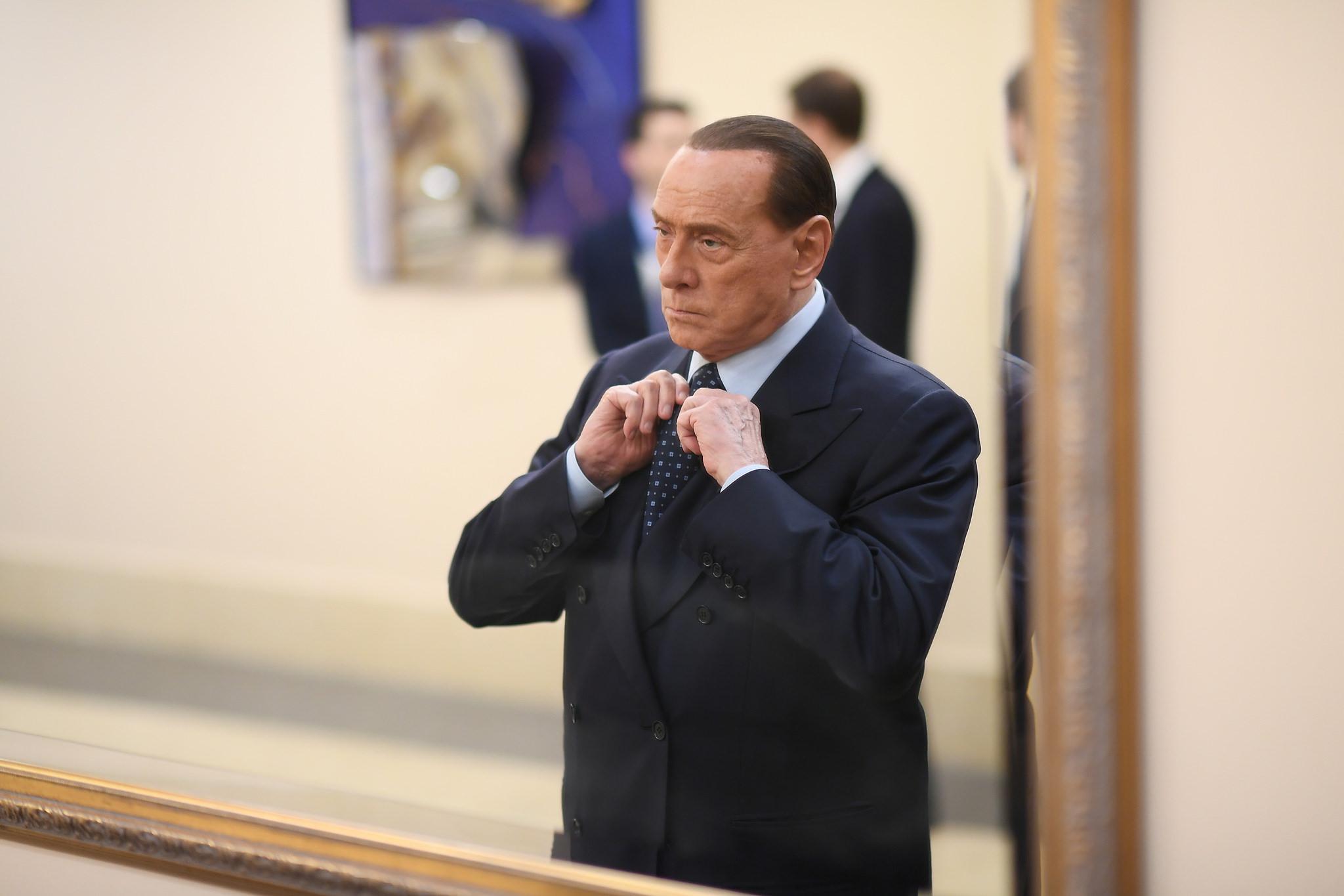 L'Italie face aux pires élections de son histoire