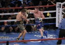 Alvarez vs. Golovkin, By The Numbers The Day After