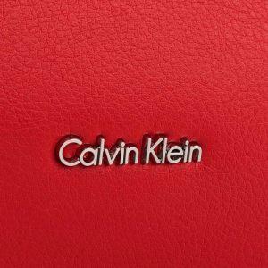 Kabelka Calvin Klein detail foto