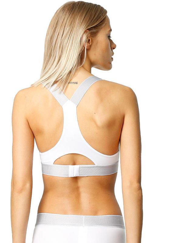 Calvin Klein podprsenka Bralette Unlined Customized Stretch