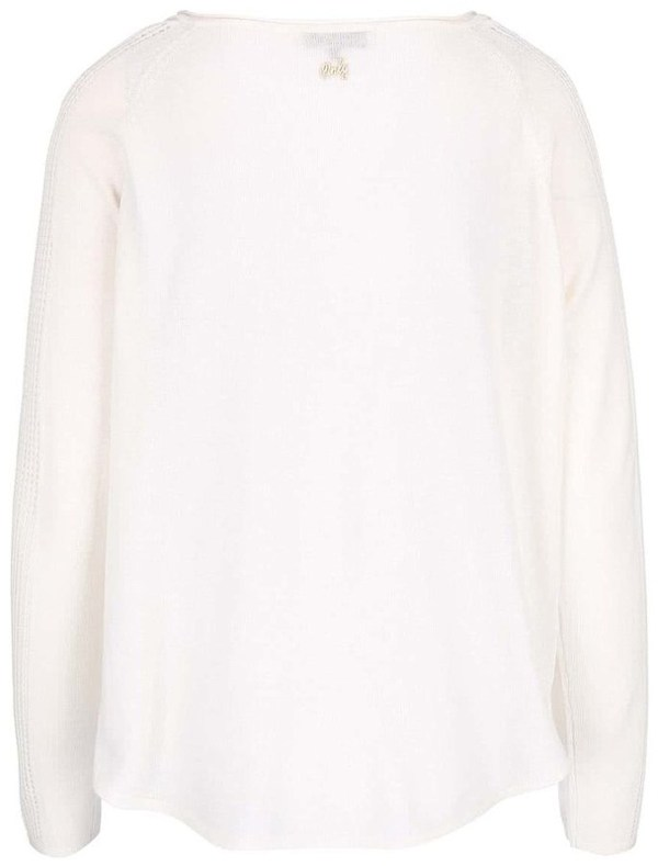 Dámsky sveter Only Sugar Pulover