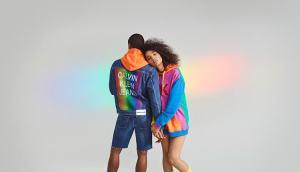 Calvin Klein Pride 2019