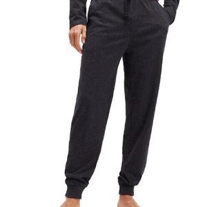 Tepláky Tommy Hilfiger Cuff Jersey Pant 091