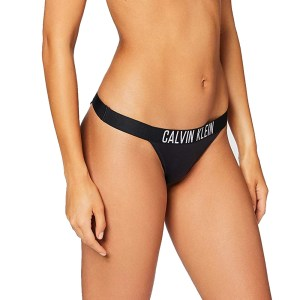 Calvin Klein plavky dámske brazilky spodný diel Brazilian Intense Power BEH čierne_02