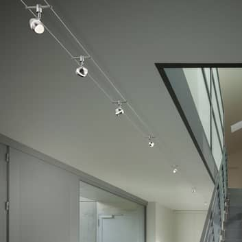 cable lighting wire lighting led