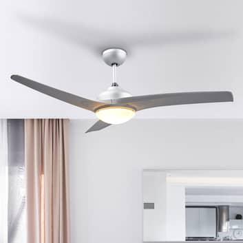 ventilateurs plafond modernes design luminaire fr