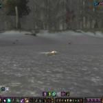 Lwani simmar
