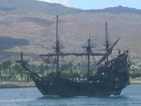 hawaii pirate 006